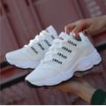 Giày sneaker nữ SP-543