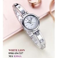 đồng hồ nữ đồng hồ nữ đồng hồ nữ - K004A