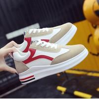 Giày sneaker nữ SP-544