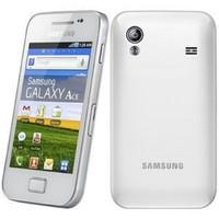 Điện thoại SamSung 5830i  Samsung 5830i