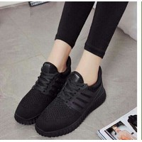 giày bata 3sọc