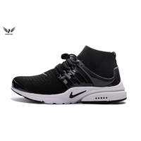 Giày Nike Air Presto Ultra Flyknit 835570-001