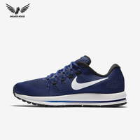 Giày chạy bộ Nike Air Zoom Vomero 12 863762-401