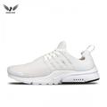 Giày Nike Air Presto 848132-100