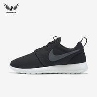 11 Giày chạy bộ Nike Roshe Run 511881-010