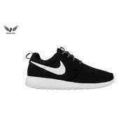 Giày Nike Roshe One 844994-002