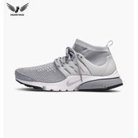 Giày Nike Air Presto Flyknit Ultra  835570-002