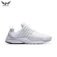 Giày Nike Air Presto Essential 848187-100