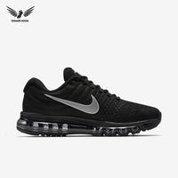 Giày Nike Air Max 2017 849559-001