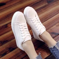 giày bata cá tính_pll5992