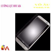 CƯỜNG LỰC HTC 626