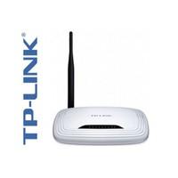 Bộ phát wifi 740n đã qua sử dụng