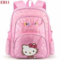 BAlO cho bé gái - EB11