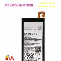 PIN SAMSUNG J5 PRIME