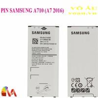 PIN SAMSUNG A7 2016