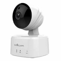 Ebitcam - Camera Wifi Chính Hãng Hàng Đầu Thế Giới Ebitcam E2 1.0