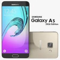 SAMSUNG GALAXY A5-2016 MỚI