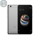 Điện thoại Xiaomi Redmi 5A + Tặng sim 4GB 120GB| Hàng chính hãng