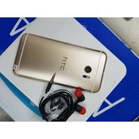HTC 10 - HTC M10 RAM4G FULLBOX _ BẢO HÀNH 12 THÁNG