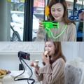 Giá đỡ điện thoại thông minh, tiện lợi, đa dụng-W8794
