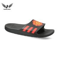 Dép Adidas Swim Aqualette CF MUFC Slides CP9860
