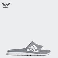 Dép Adidas Aqualette Cloudfoam Slides CM7930