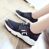 giày bata thời trang cao cấp