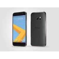 HTC 10 FULLBOX - CHÍNH HÃNG