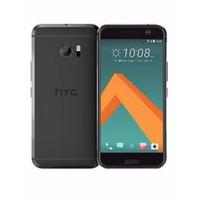 HTC M10 ram 4G Fullbox - HTC 10 Chính hãng