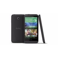 HTC DESIRE 510 FULLBOX