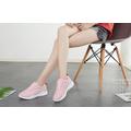 Giầy thể thao sneaker nữ kiểu Hàn Quốc K12 -AL