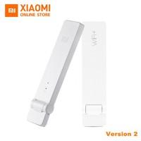 Bộ Kích Sóng Xiaomi Mi WIFI+ 2.0 Phiên Bản 2018 - Xiaomi