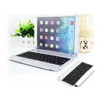 Bàn phím không dây cho iPad Air 2 và iPad Air màu ngẫu nhiên