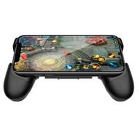 Giá Đỡ Chơi Game Mobile