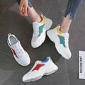 giày bata nữ
