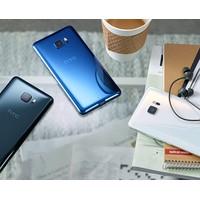 HTC U Ultra chính hãng