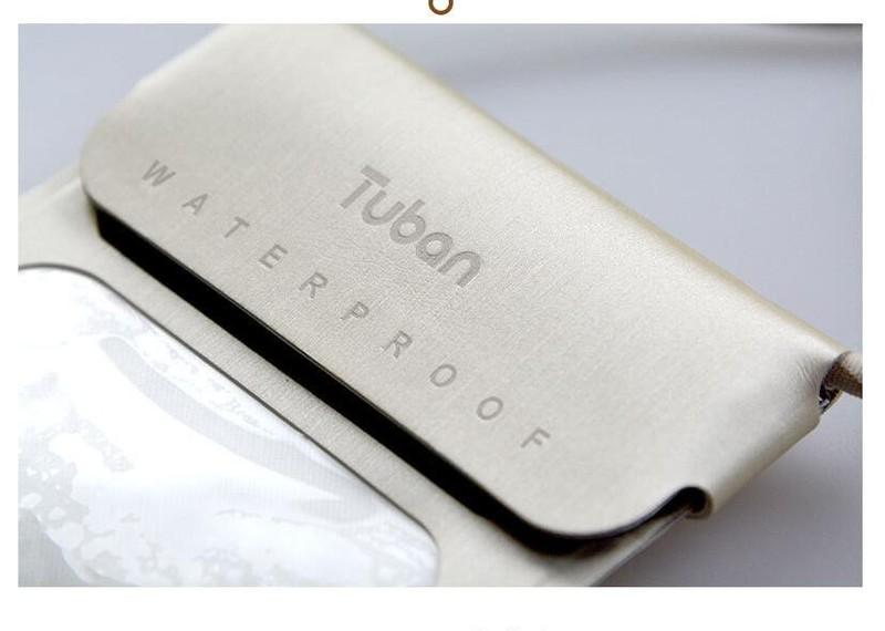 tui-dung-dien-thoai-chong-nuoc-tb0569-9
