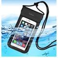 Túi đựng điện thoại chống nước cao cấp TB0569