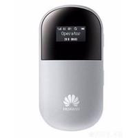 Phát Wifi Huawei SIM 3G E5832