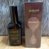 Tinh dầu phục hồi tóc AURANE SOFT LISS 125ml