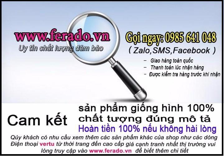f1YHgz_simg_d0daf0_800x1200_max.jpg