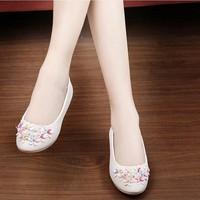 Giày búp bê xinh CK03