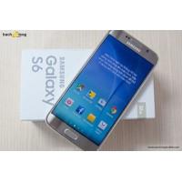 SAMSUNG GALAXY S6 2SIM FULLBOX