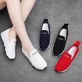 Giày bata SPORT cao cấp CK92