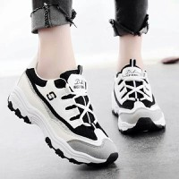 giày bata siêu hót