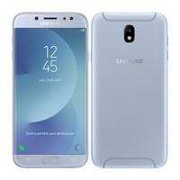 Samsung Galaxy J7 Pro 2017 32GB Ram 3GB Tặng ốp lưng và gậy 99k