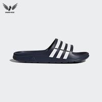 Dép Adidas Duramo Slide G15892