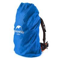 Bọc balo leo núi NatureHike 30-50L