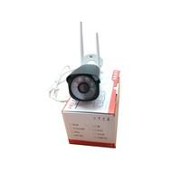 Camera IP ngoài trời Camhi Full HD 1080p chất lượng cao
