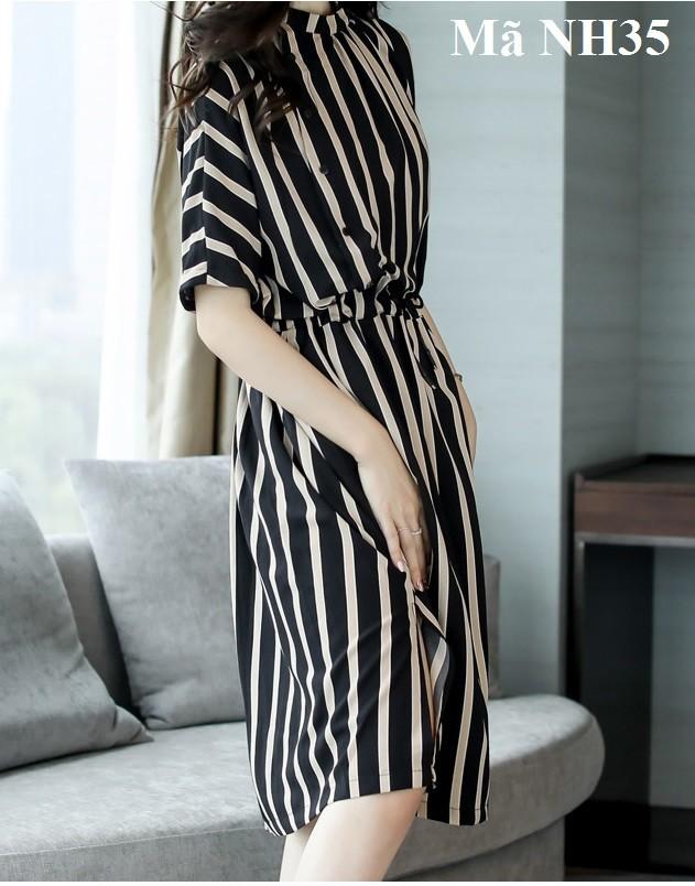 Váy, đầm thời trang nh34